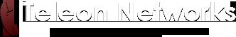 teleon networks